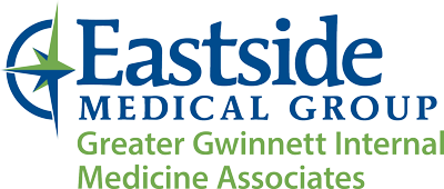 Greater Gwinnett Internal Medicine Associates